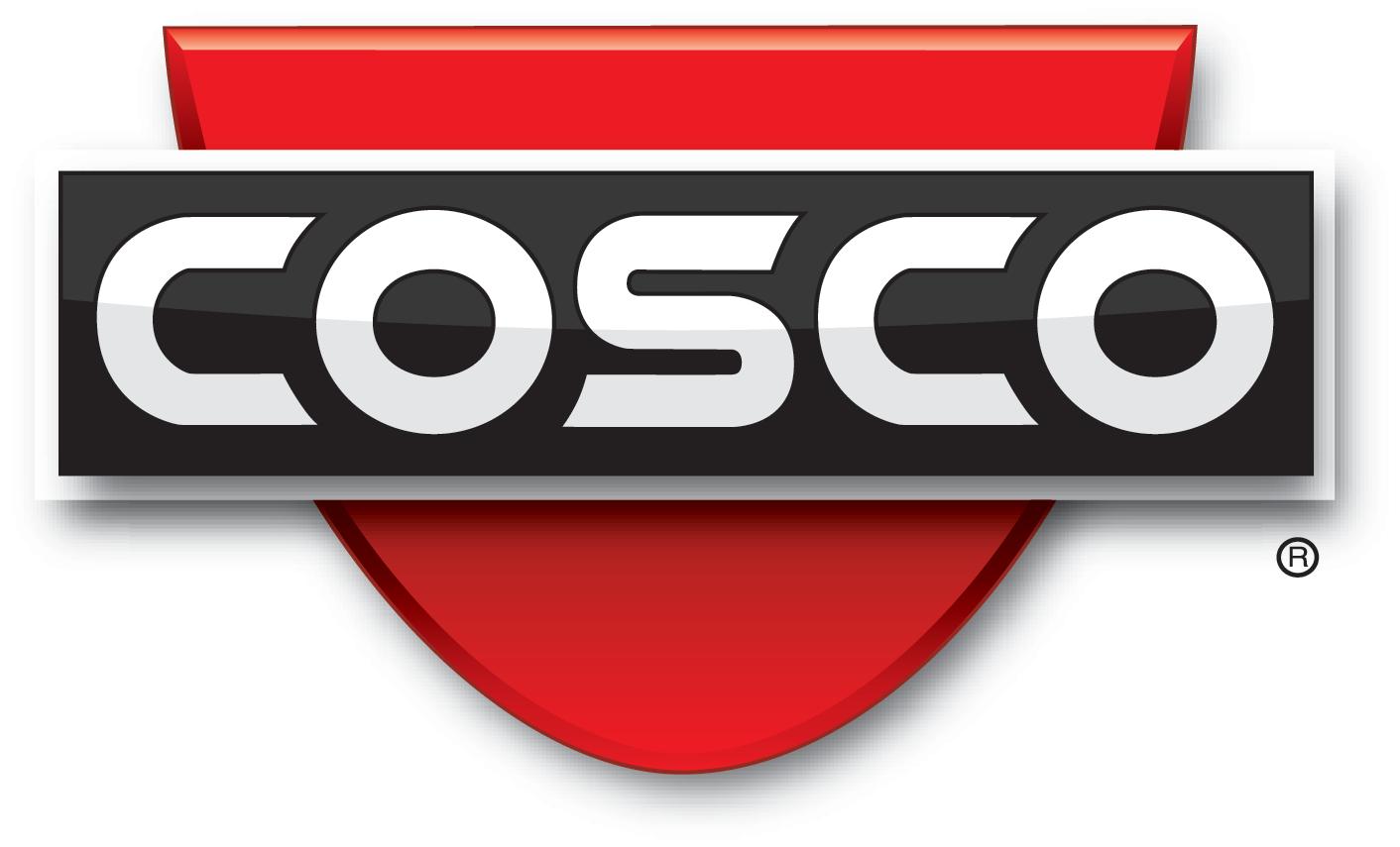 Mbns18_Cosco Full Color Logo