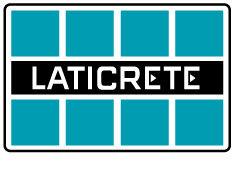 Mbns18_Laticrete Logo