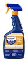 M24 Multi Purpose Cleaner