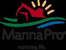 mbns18_Manno Pro Logo Microban Partner