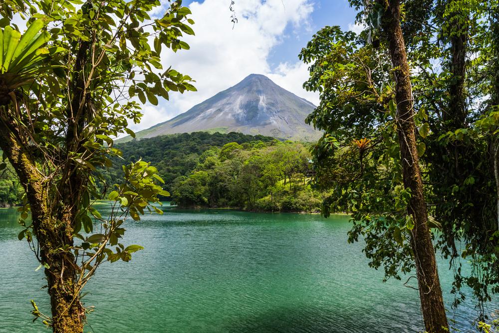 Meet The Microban Team Mate Dzakula Costa Rica
