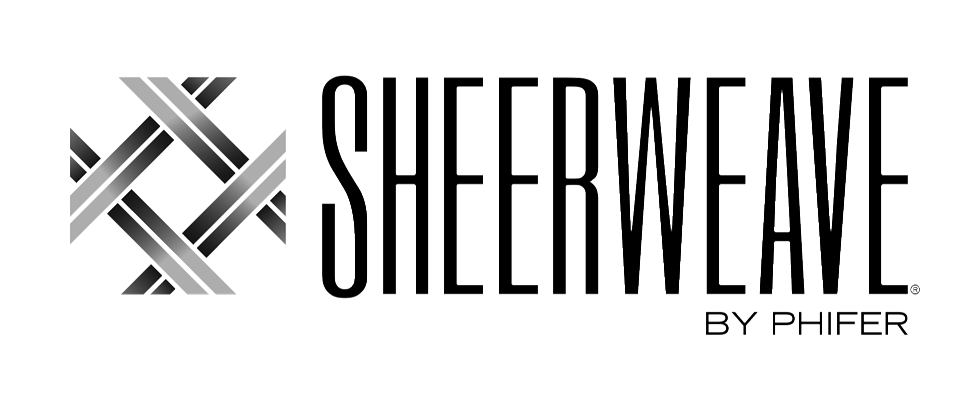 Phifer Sheeweave