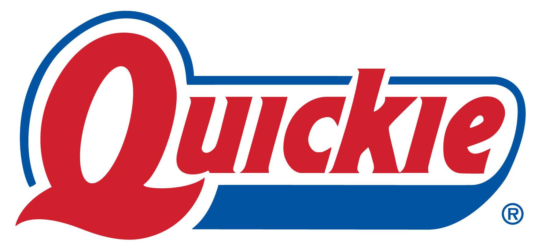 mbns18_Quickie Logo Microban Partner