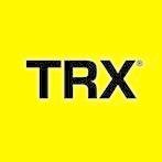 Mbns18_Trx Logo