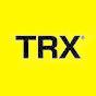Trx Logo Sm2