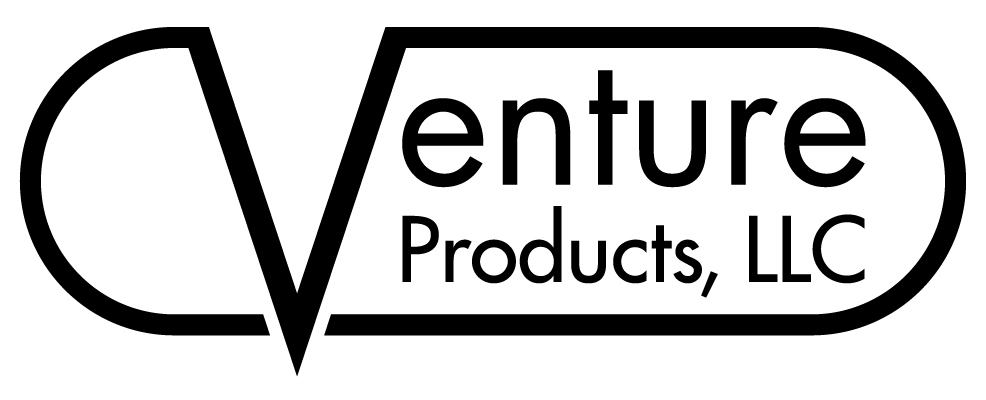 mbns18_Venture Products Logo Microban Partner