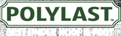 Polylast Flooring