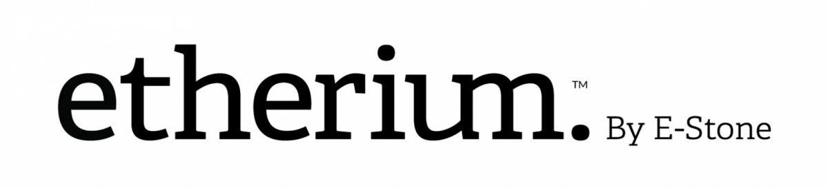 Etherium Logo No Box Tm
