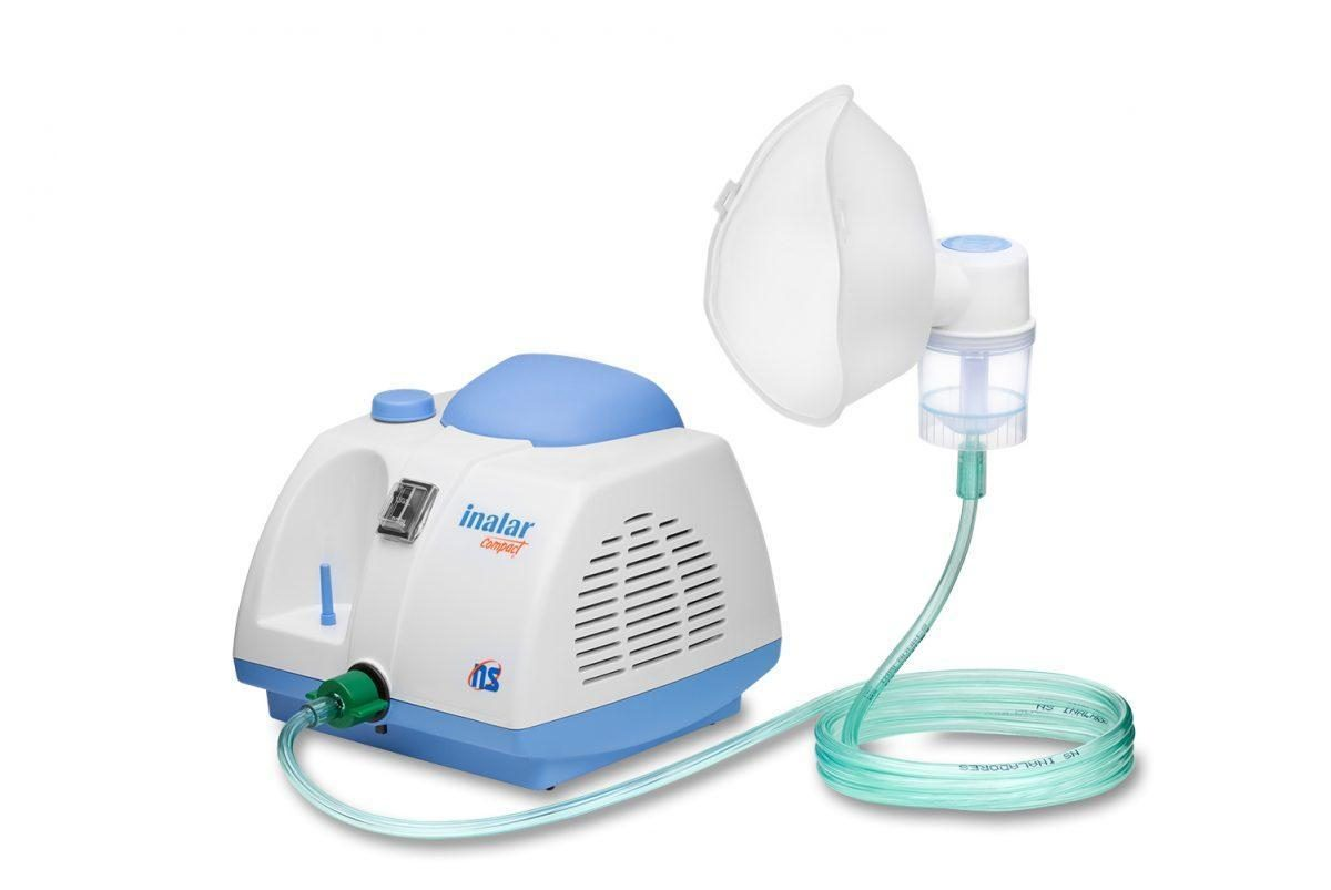 Mbns18 NS Group Compact Inhalers mtime20200406064838