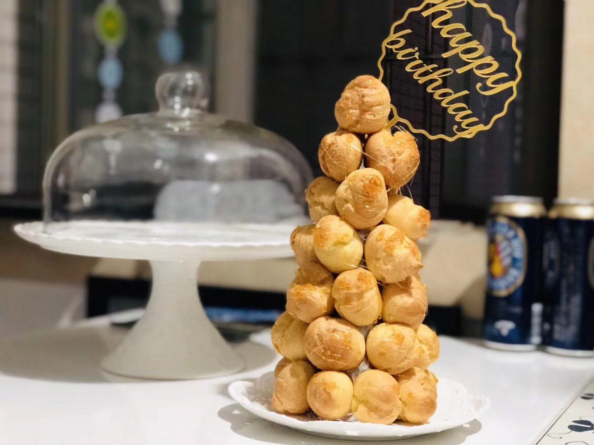 Meet The Microban Team Winnies Cakes