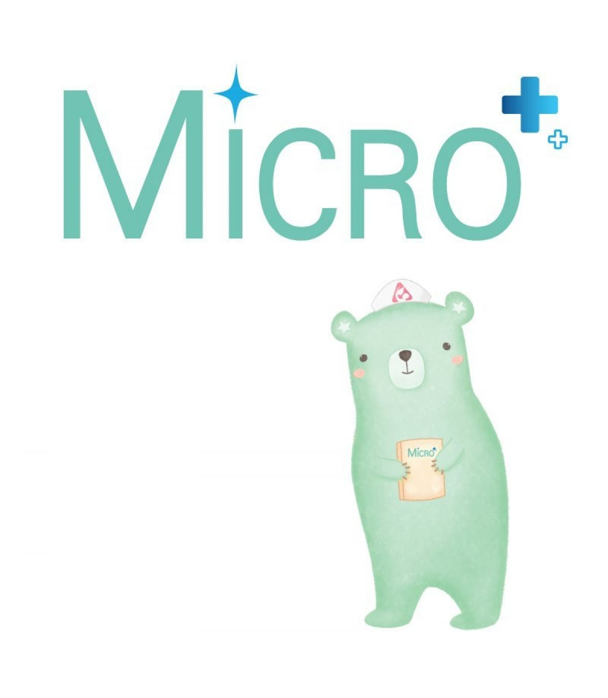 Micro Logo mtime20191211094344
