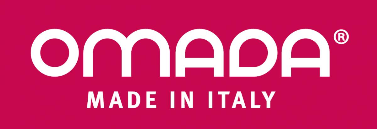 Omada by Adamo Logo mtime20190624033350