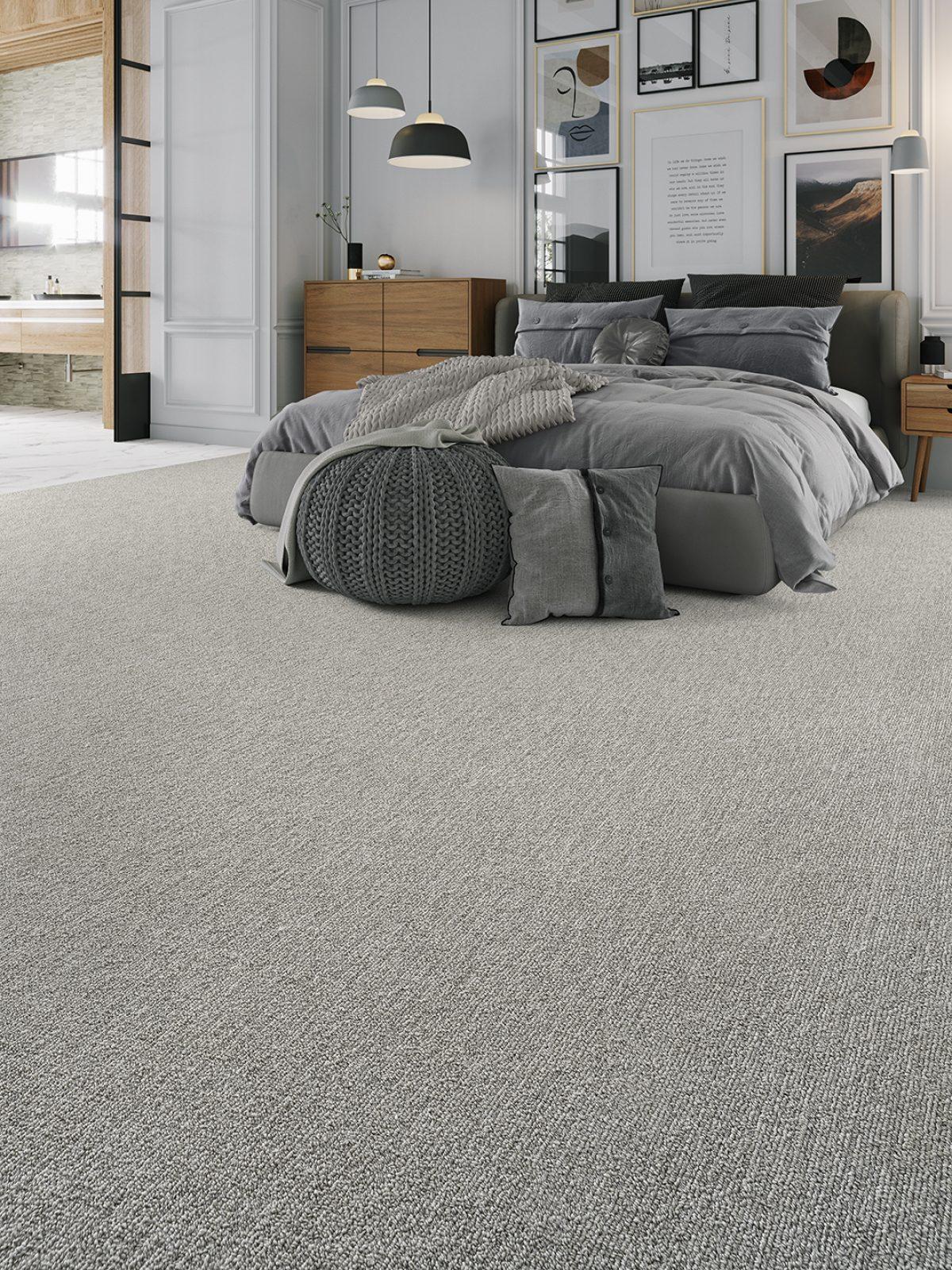Phenix Flooring Expands Microban Partnership antimicrobial carpet