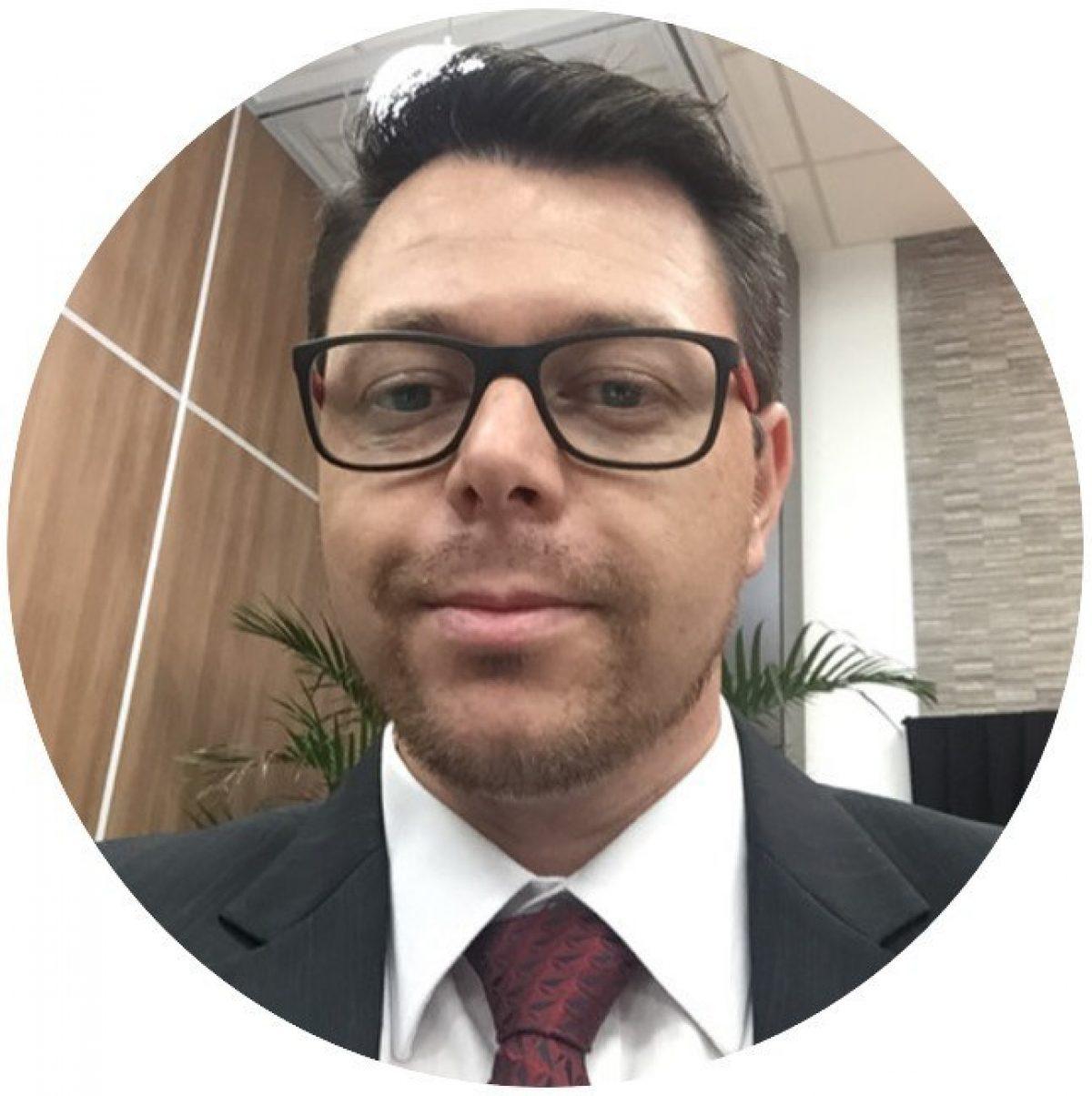 Rodrigo Santos Microban Antimicrobial Solutions 2 mtime20190605051107