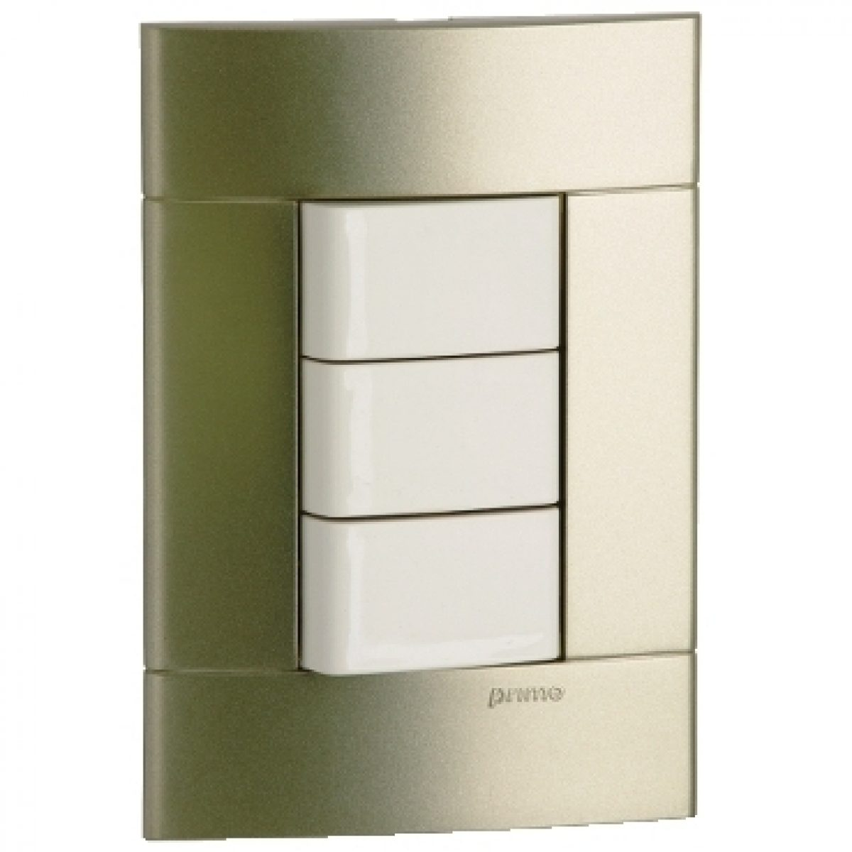 Schneider Electric Antimicrobial Switches