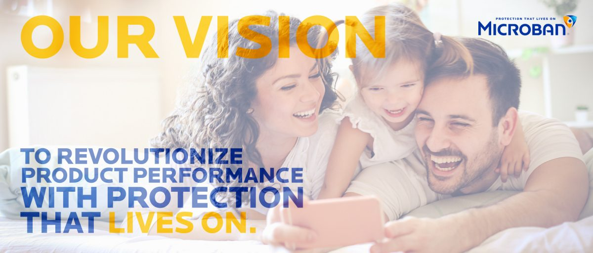 Vision Statement 04 mtime20190417103328
