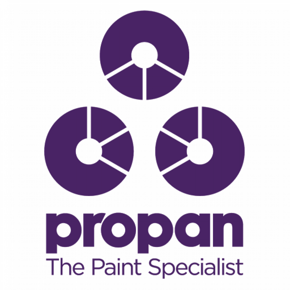 Mbna18 Propan Raya The Paint Specialist Microban Partner