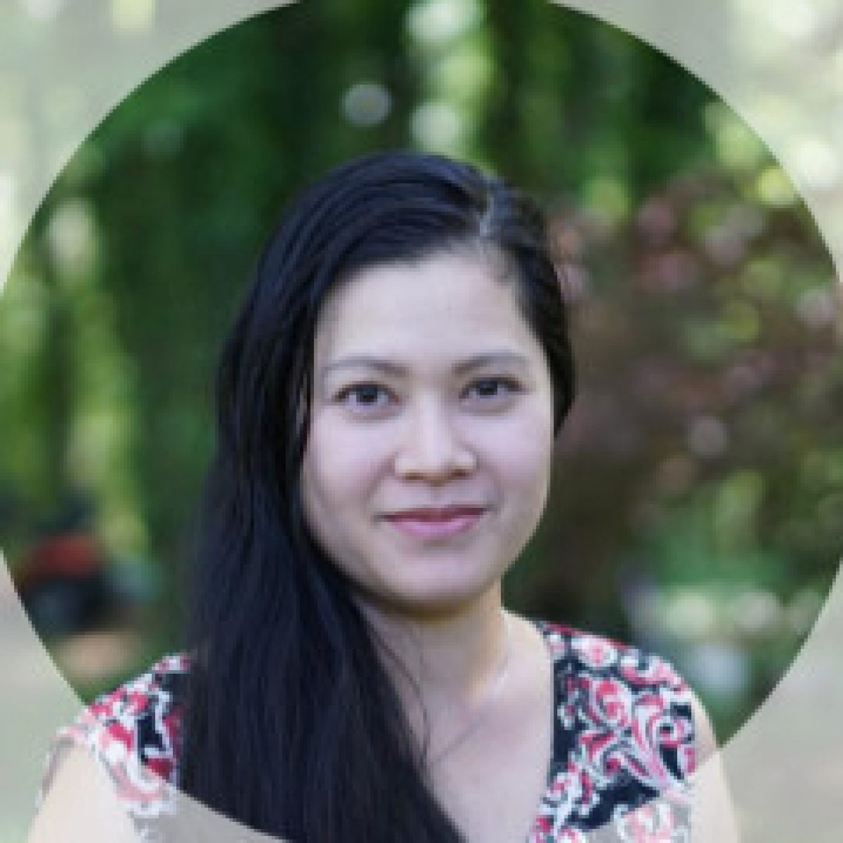 mbns18_News Dr. Mai Ha