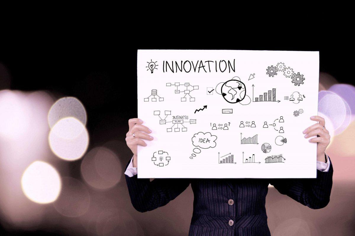 Mbns18 innovation partner blog mtime20190225200936