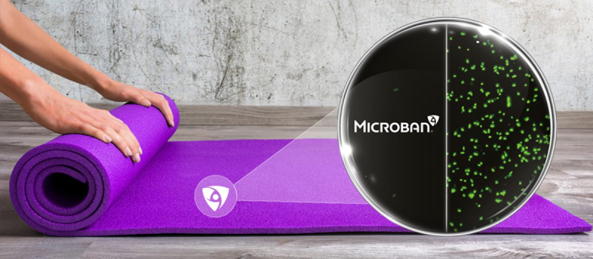 Mbns18 stain odor causing bacteria yoga mat mtime20190225200929