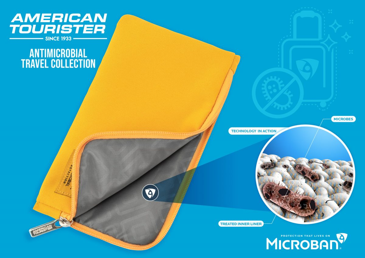 Mbns20 American Tourister mask case MOA 3