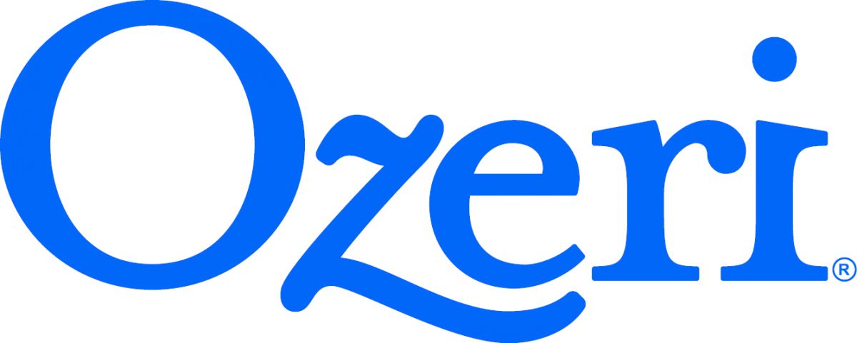mbns18_Ozeri Logo Microban Partner