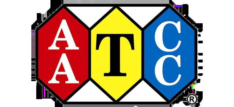 Aatcc 161026 193545 mtime20190225200950