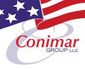 mbns18_Conimar Logo Microban Partner