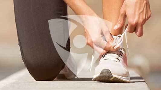 Footwear mtime20190225200935