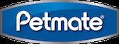 mbns18_Petmate Logo Microban Partner