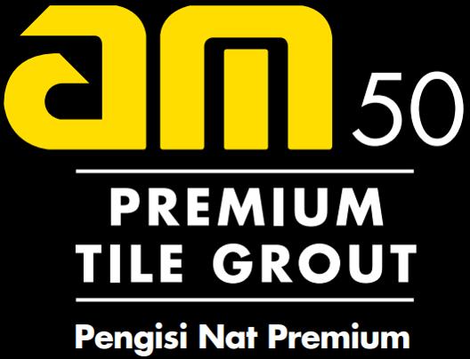 Mbns18 Adiwisesa Mandiri Premium Grout