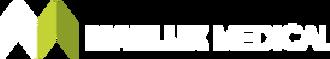 Mbns18 Marlux Logo Microban Partner