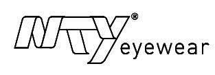 Mbns18 Nty Logo