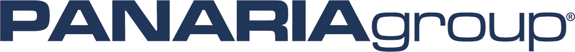 Mbns18 Panariagroup logo case study mtime20190225200929
