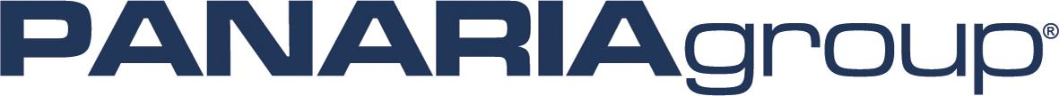 Panariagroup Logo