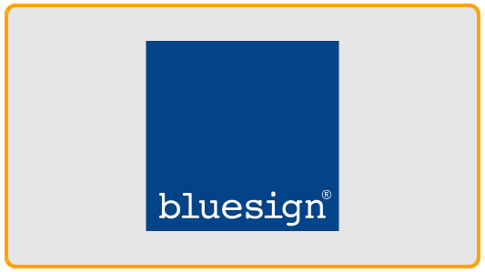 Mbns18 ft microban bluesign approved mtime20190806164613