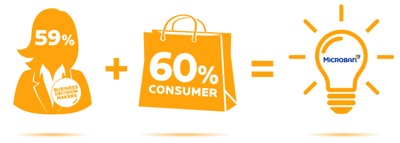 Mbns18 Infographic Business Consumer Microban