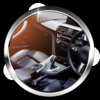 Mbns18 Transportation Automotive