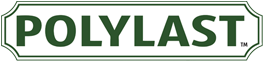 mbns18_Polylast Logo Microban Partner