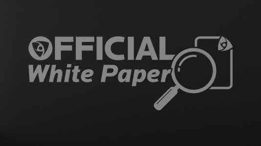 Technical white papers mtime20190225200937