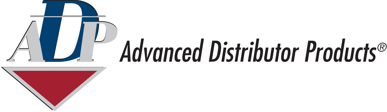 ADP logo horizontal C no Glow mtime20200506122031