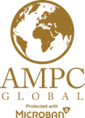 AMPC Global Logo mtime20190819064644