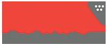 Arceo Engineering Logo mtime20190225200949