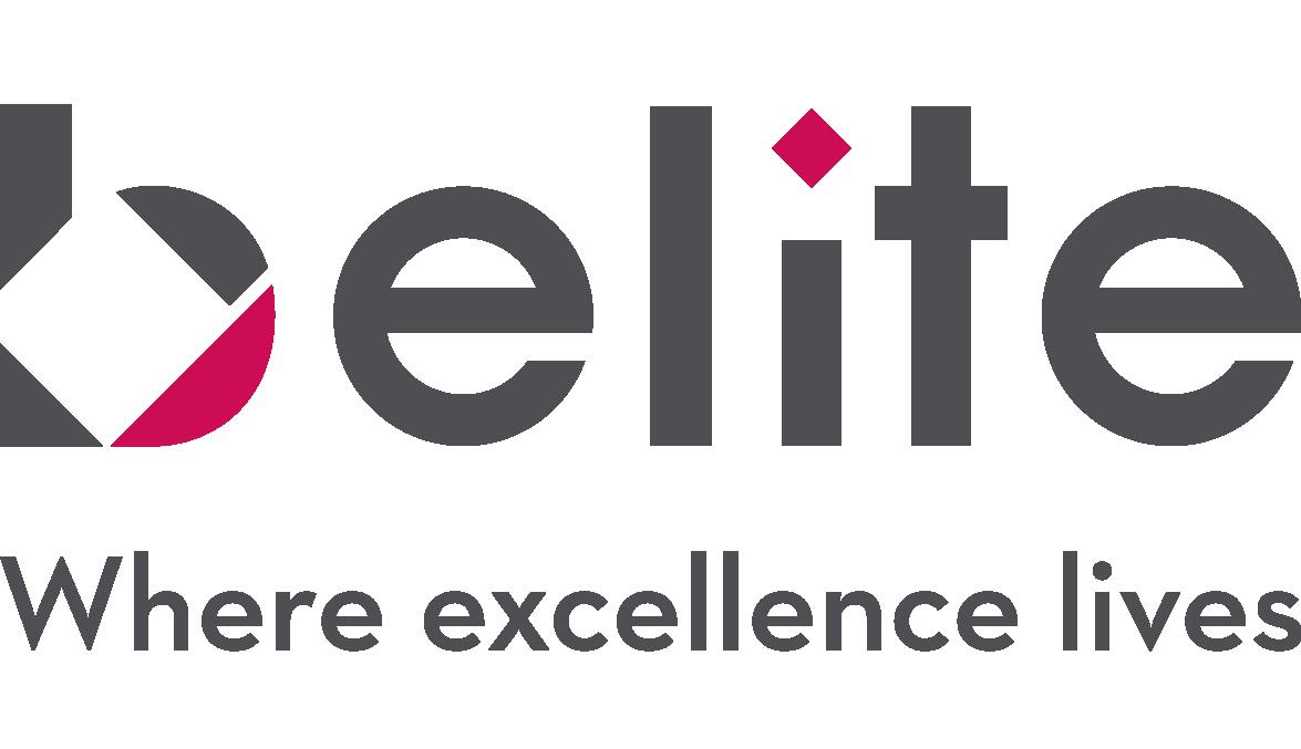 Belite Logo mtime20200312144745