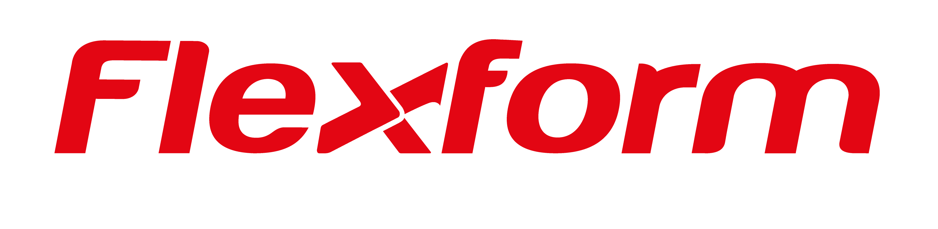 Mbns18_Flexform Logo