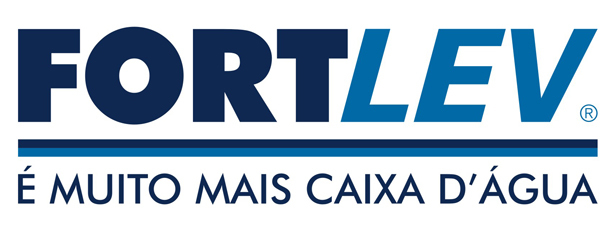 Fortlev Logo