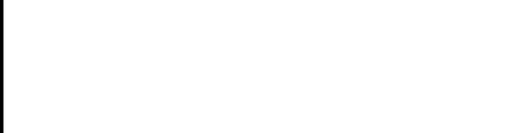 Ge Logo White