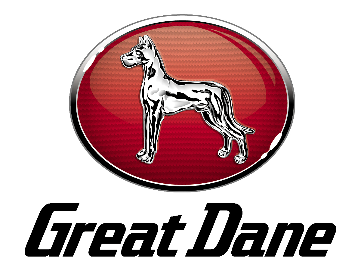 Great Dane Logo mtime20190225200927