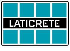 Laticretelogo mtime20190225200927