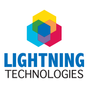 Lightning Technologies logo mtime20191111140632